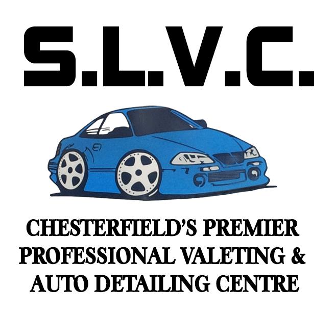 slvc home storforth lane valeting