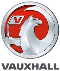 SLVC - Chesterfield - Recommended By Vauxhall
