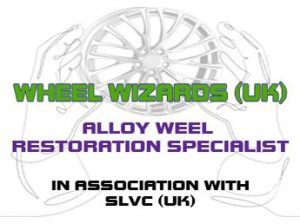 Wheel Wizards Chesterfield